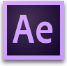 Adobe Effects CC