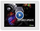 GeForce GTX 980/970 Sales Training