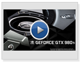 GeForce GTX 980 Ti Sales Training