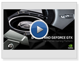 NVIDIA G-SYNC and GeForce GTX, The Premier Gaming Platform Sales Training