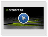GeForce GT 720, 730, 740 Sales Training