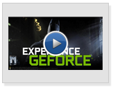 GeForce GTX 760 Sales Training