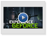 GeForce GTX 780 Sales Training