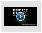 GeForce GTX 950 Sales Training