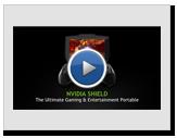 SHIELD Portable Sales Training