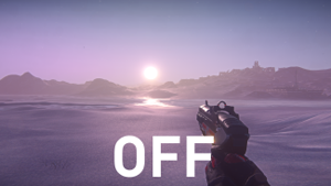 http://international.download.nvidia.com/geforce-com/international/guides/planetside-2-tweak-guide/fog%20off_sml.png
