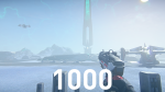 http://international.download.nvidia.com/geforce-com/international/guides/planetside-2-tweak-guide/render%201000_sml.png