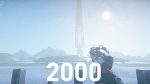 http://international.download.nvidia.com/geforce-com/international/guides/planetside-2-tweak-guide/render%202000_sml.png
