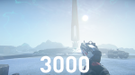 http://international.download.nvidia.com/geforce-com/international/guides/planetside-2-tweak-guide/render%203000_sml.png