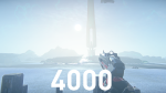 http://international.download.nvidia.com/geforce-com/international/guides/planetside-2-tweak-guide/render%204000_sml.png