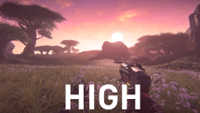 http://international.download.nvidia.com/geforce-com/international/guides/planetside-2-tweak-guide/terrain%20high_sml.png