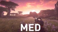 http://international.download.nvidia.com/geforce-com/international/guides/planetside-2-tweak-guide/terrain%20med_sml.png