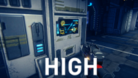 http://international.download.nvidia.com/geforce-com/international/guides/planetside-2-tweak-guide/tex%20high_sml_215.png