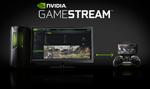 Game Stream