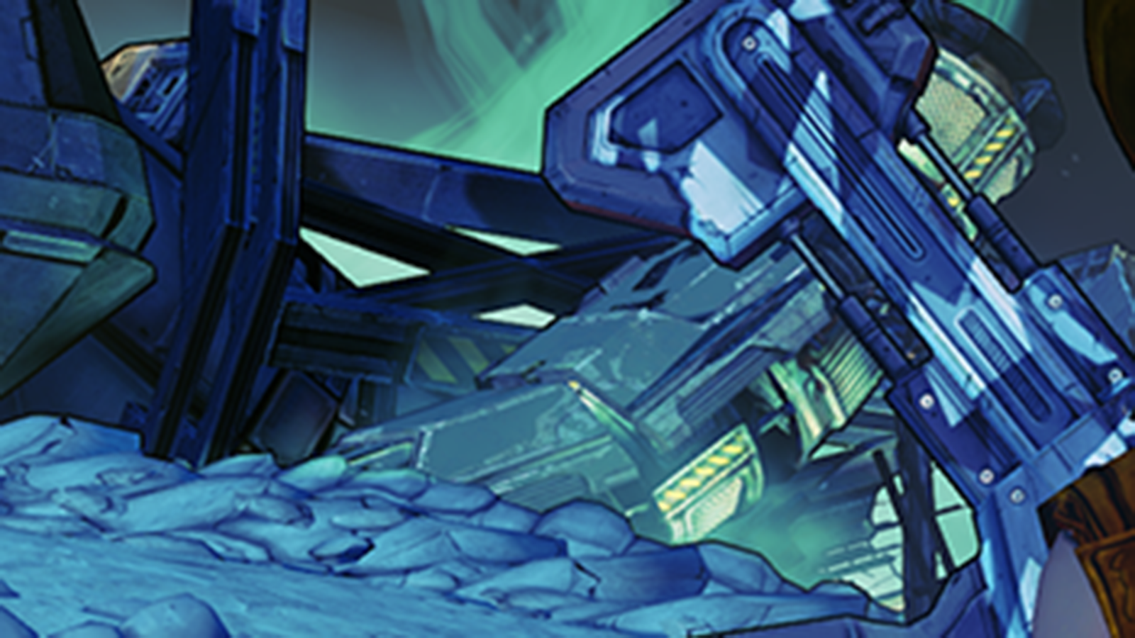 Geforce Com Dynamic Super Resolution Dsr Borderlands