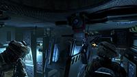 Call of Duty: Ghosts 1920x1080 PC Screenshot.