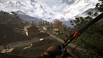Far Cry 4 - NVIDIA Dynamic Super Resolution (DSR) Screenshot - 2560x1440