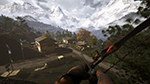 Far Cry 4 - NVIDIA Dynamic Super Resolution (DSR) Screenshot - 3325x1871