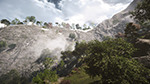 Far Cry 4 - Terrain Quality Example #2 - High