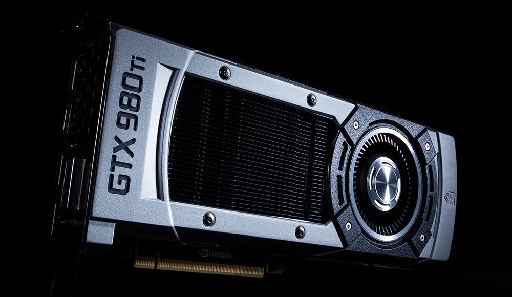 GTX980Ti-Fullsize4.jpg