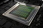 NVIDIA Maxwell™ Architecture