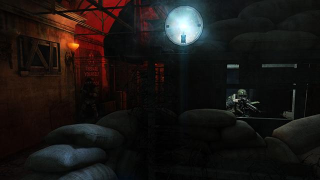 Metro 2033 Redux техническая поддержка Метро 2033 Last