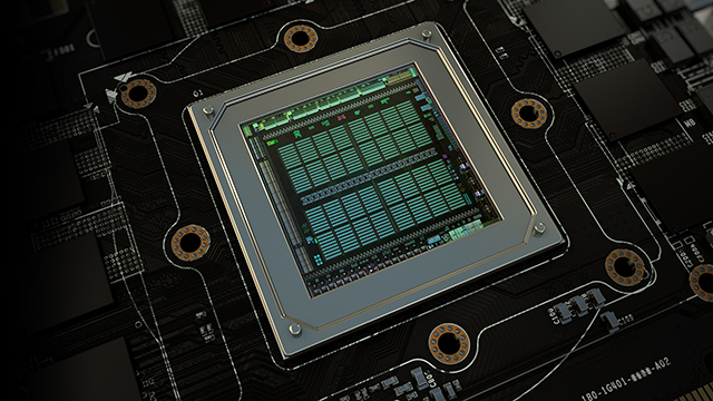 NVIDIA GeForce GTX TITAN X: GM200