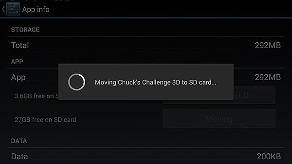 NVIDIA SHIELD SD Card File Mover #3