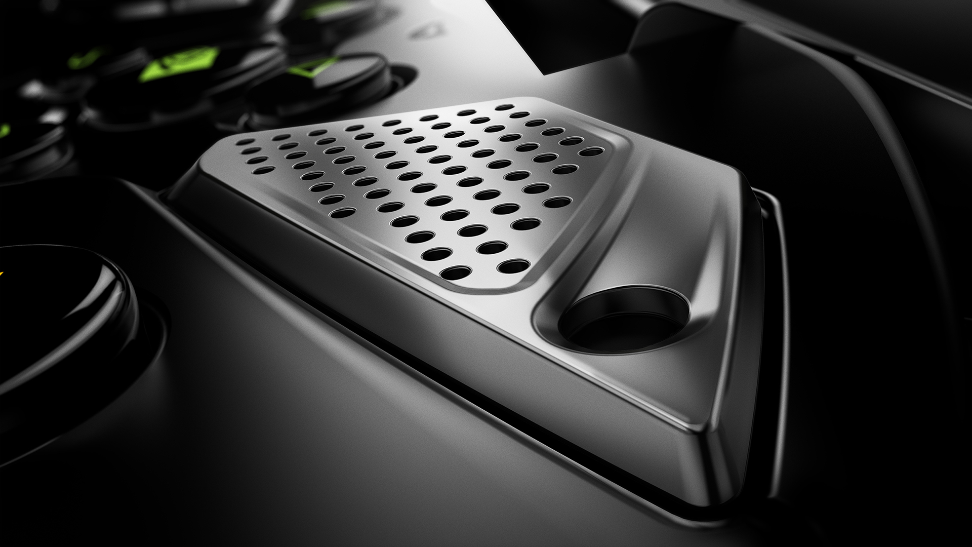 NVIDIA SHIELD Now Available For Pre-Order