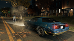 Watch Dogs - Level of Detail Ultra - Example #2