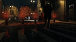 Watch Dogs - Reflections Ultra - Example #4