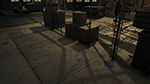 Watch Dogs - Shadows Medium - Example #2