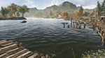 Watch Dogs - Water Low - Example #3