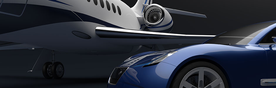 NVIDIA and CATIA. The Proven Combination for Exceptional Designs.