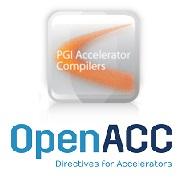 Open ACC