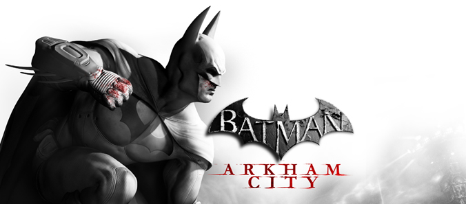 http://international.download.nvidia.com/webassets/en_US/shared/images/whats_new/articles/august-2011/batman-arkham-city/batman-arkham-city-header.jpg