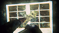 「曙光 (Daylight)」 - 4K 畫面截圖 #5