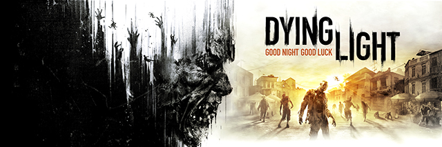 Dying Light GeForce.com Graphics & Performance Guide