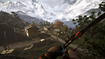 Far Cry 4 - NVIDIA Dynamic Super Resolution (DSR) Screenshot - 2351x1323