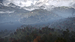 Far Cry 4 - Environment Quality Example #2 - Very High