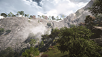 Far Cry 4 - Terrain Quality Example #2 - Medium