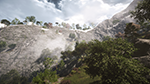 Far Cry 4 - Terrain Quality Example #2 - Ultra