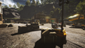 Far Cry 4 - Texture Quality Example #1 - High Quality