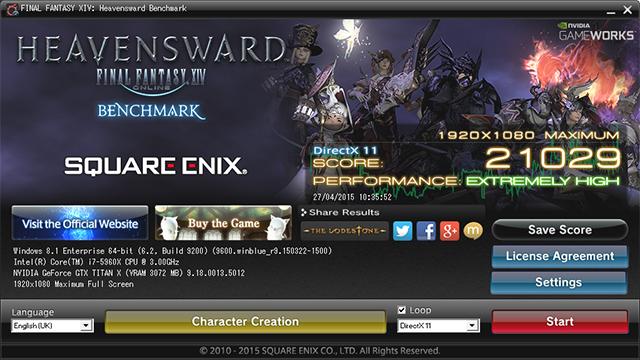 final fantasy x international download