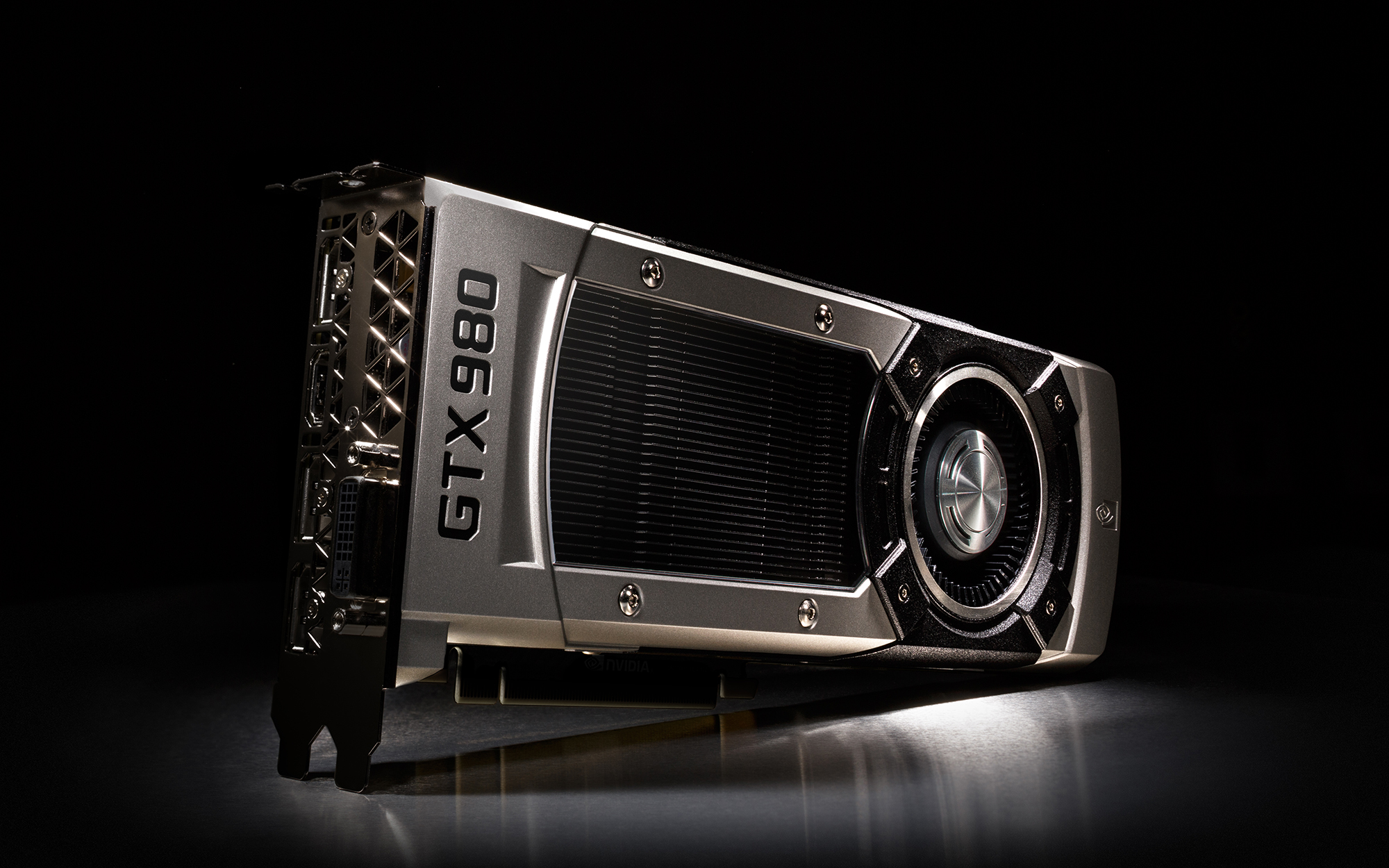 introducing the amazing new geforce gtx 980 970 geforce an error occurred
