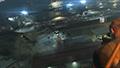 Metal Gear Solid V: Ground Zeroes 4K PC Screenshot