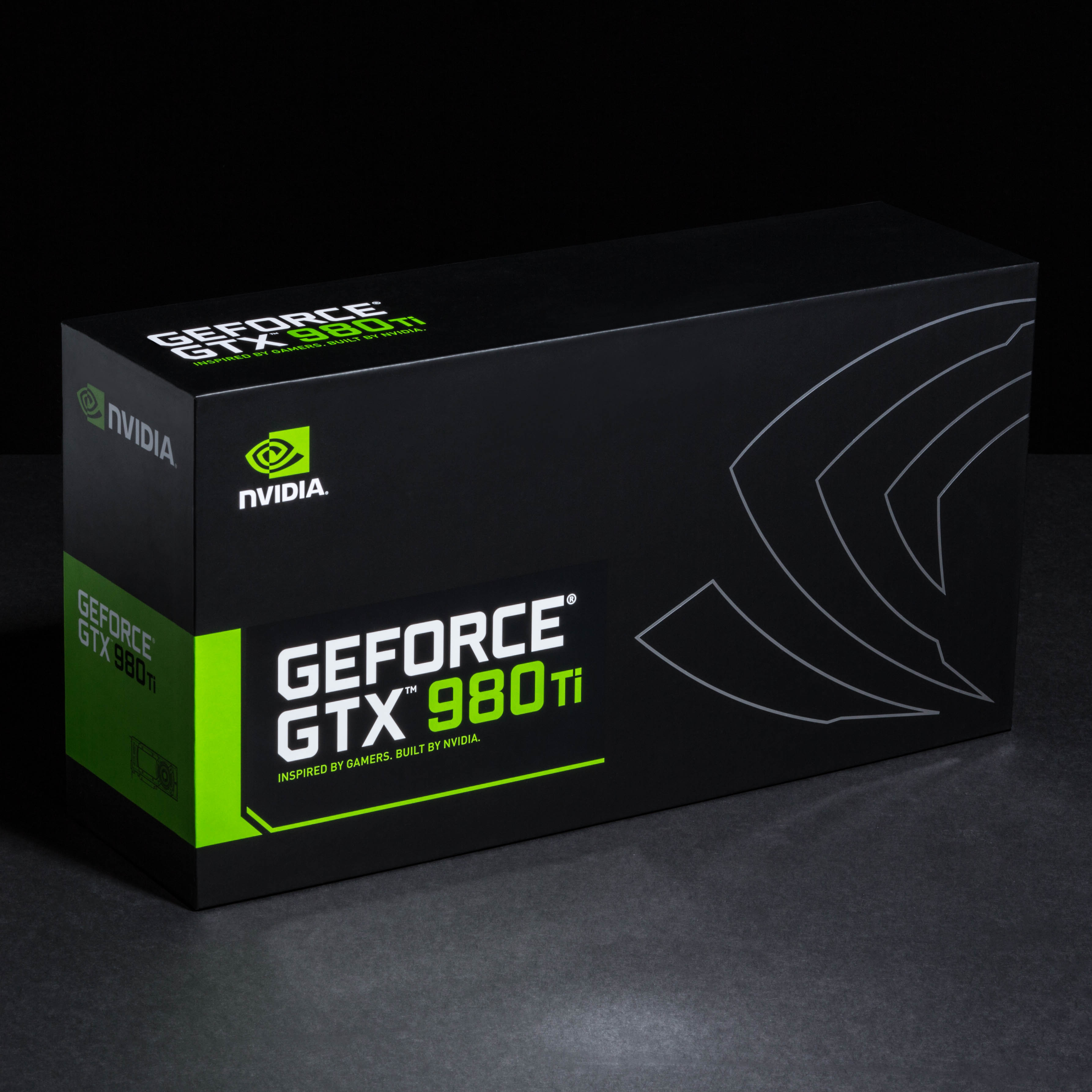 how to close geforce experience