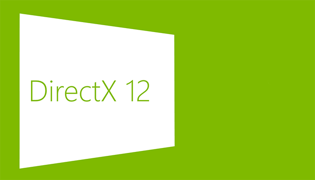 NVIDIA GeForce GTX TITAN X: Ready for DirectX 12
