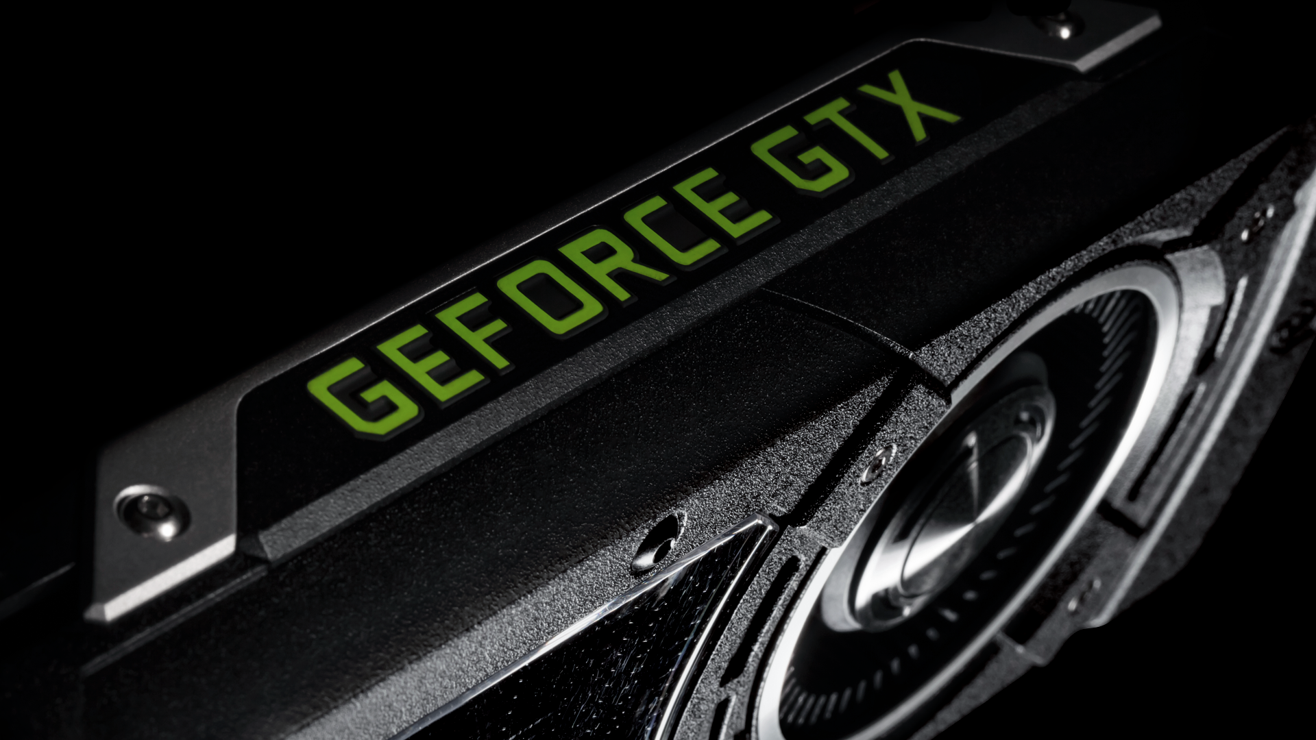 The Ultimate GPU, TITAN X. Available Now   GeForce