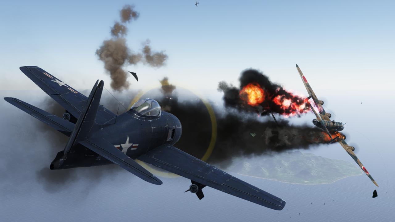 flugzeug 3d spiele